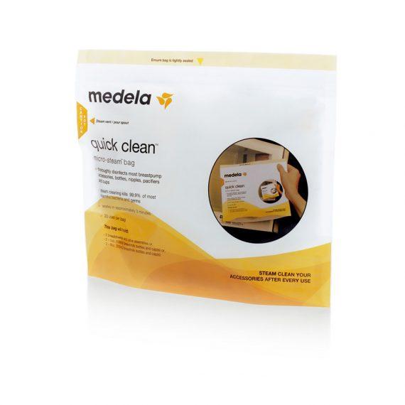 Medela-vrecice-za-sterilizaciju