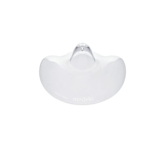 contact_nipple_shield_18cm_c
