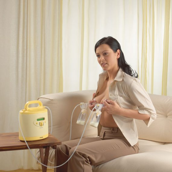 symphony_double_pumping_in_use1