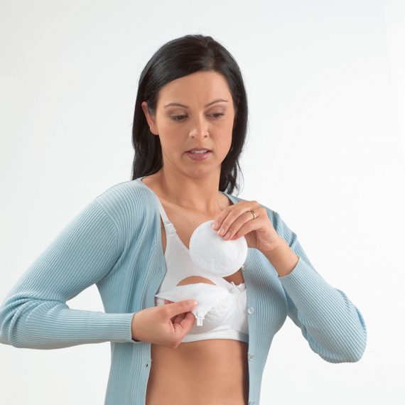 washable_bra_pads_in_use