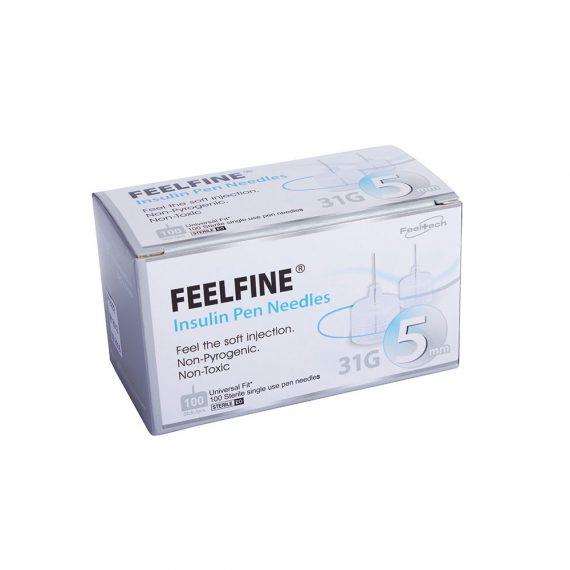 Feel-ject-inzulinska-pen-igla-feelfine_31G-5mmM