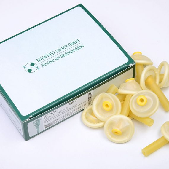 kondom-lateks