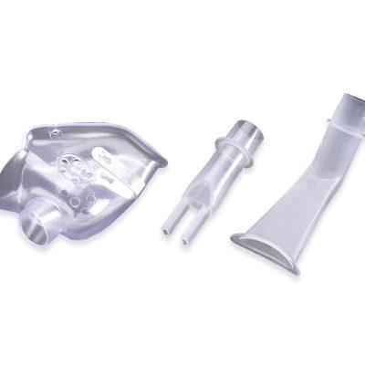 sustav za inhalaciju 1