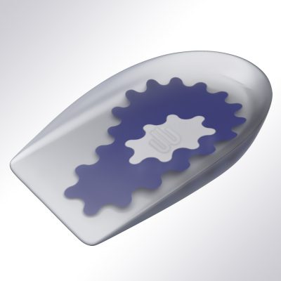 viscospot_product_2013