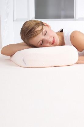 Anatomski jastuci i madraci