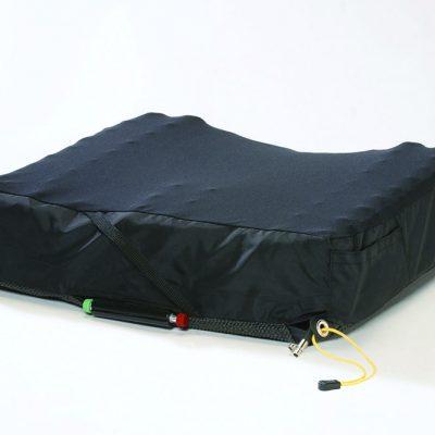 ROHO Contour Select antidekubitalni jastuk