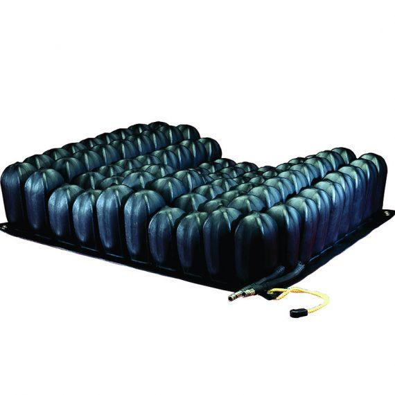 ROHO Enhancer antidekubitalni jastuk