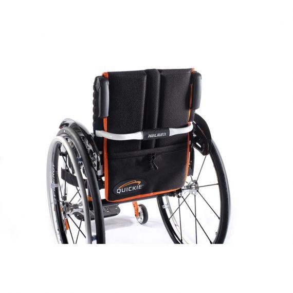 Helium_Upholstery_Vented_Orange_Rear