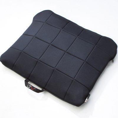 ROHO LTV antidekubitalni jastuk