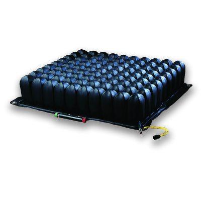 ROHO Quadtro Select antidekubitalni jastuk, visina 10 cm