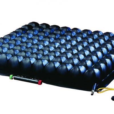 ROHO Quadtro Select antidekubitalni jastuk, visina 5 cm