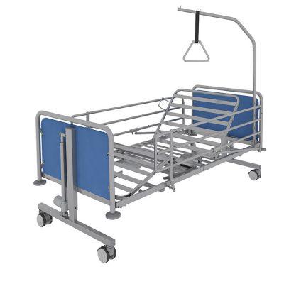 TAURUS MED elektromotorni bolesnički krevet