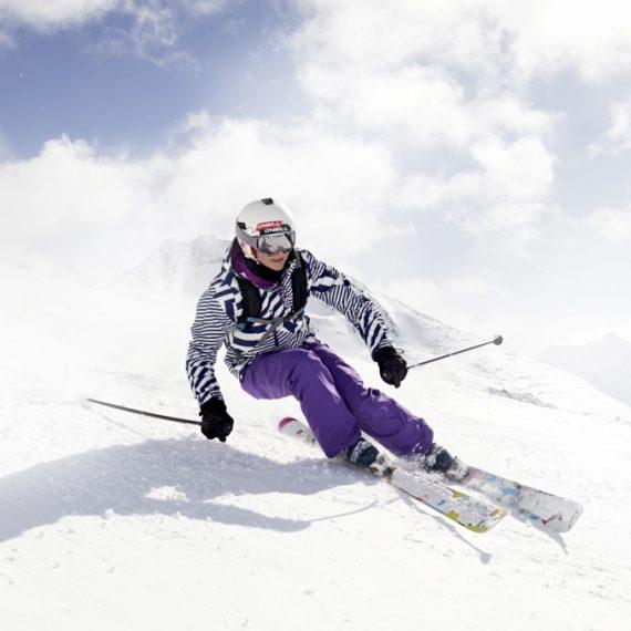ergopad_ski_skate_keyvisual