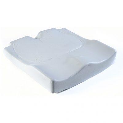 Jay Easy Visco antidekubitalni jastuk