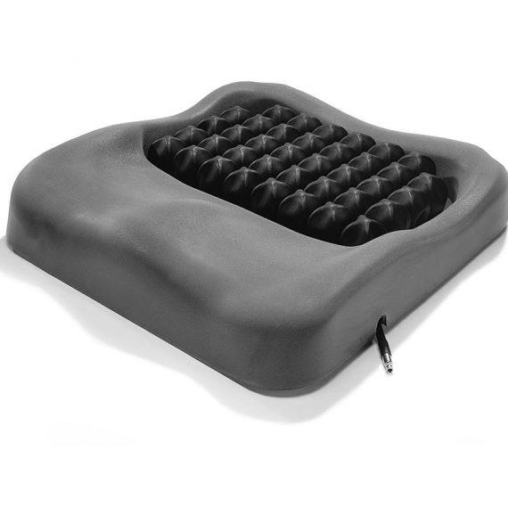ROHO Nexus Spirit antidekubitalni jastuk