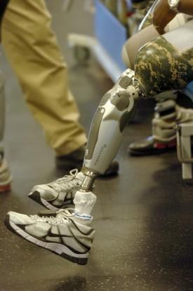 Bionička tehnologija