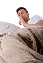 Poremećaji spavanja