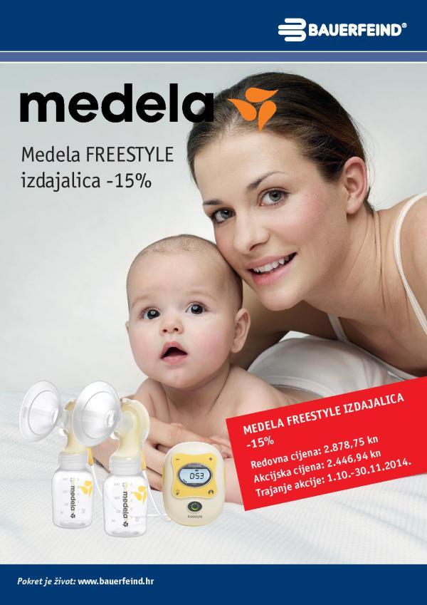 Medela_akcija_listopad_A4_PRINT-page-001