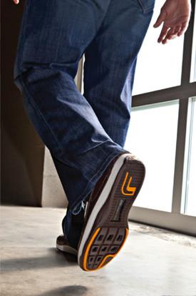 Ortopedska obuća