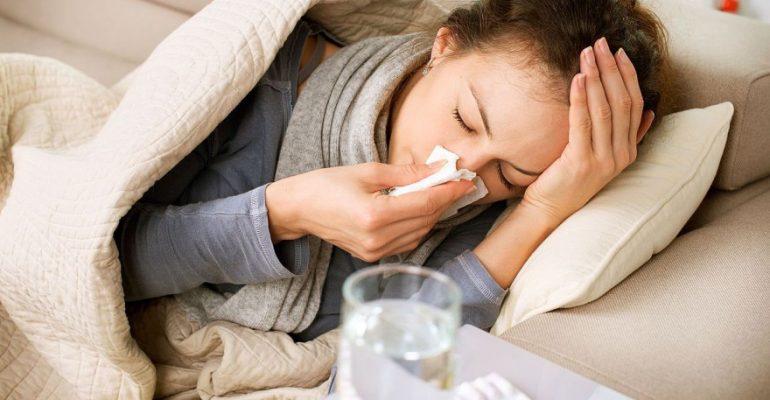 selbst-helfen-bei-grippe-1280px-855px