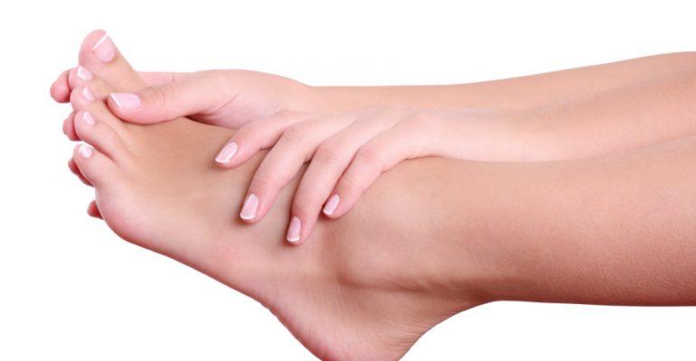 Foot-care-tips-4-Nixsi
