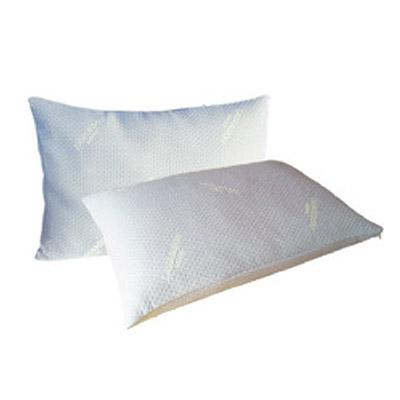 Lavandon medic HOME jastuci