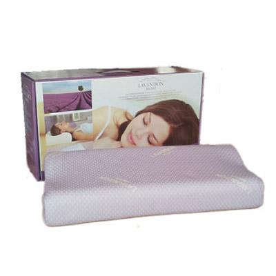 Lavandon medic anatomski jastuci