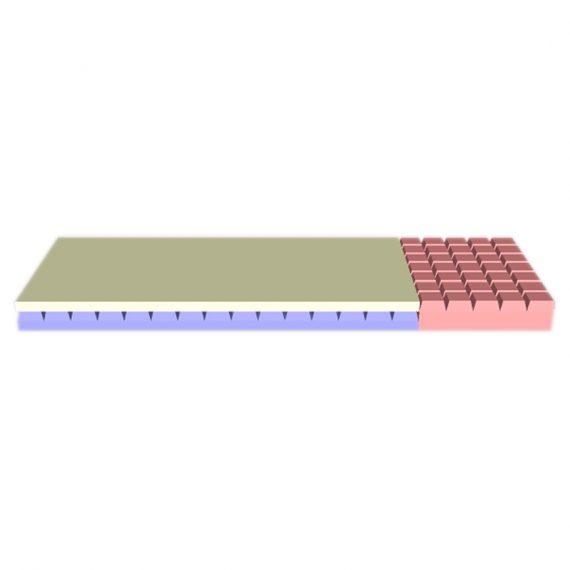 cube 1 1