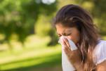 Alergije – uzroci, simptomi i liječenje