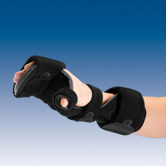 Imobilizacijska ortoza za rucni zglob_web