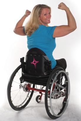 Dodaci za invalidska kolica