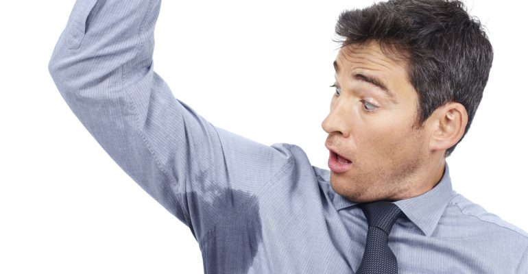 o-EXCESSIVE-SWEATING-facebook