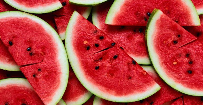 watermelon-summer-food
