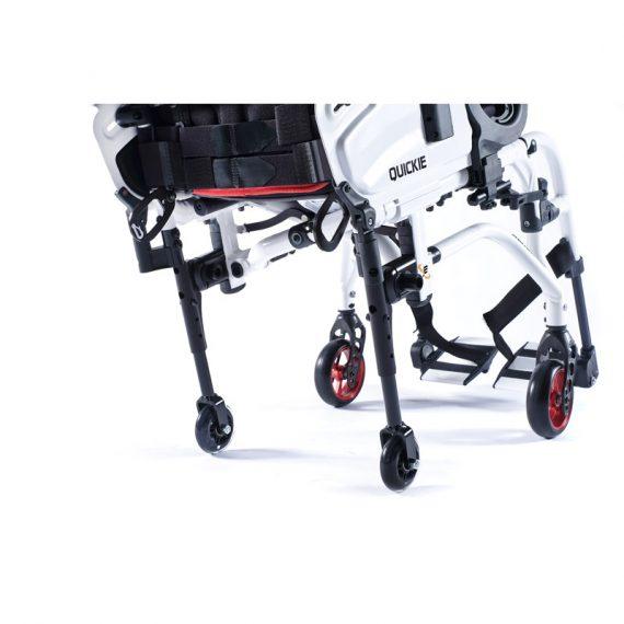 Xenon2_SA_Transit_Wheels