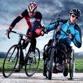 ATTITUDE ručni bicikli