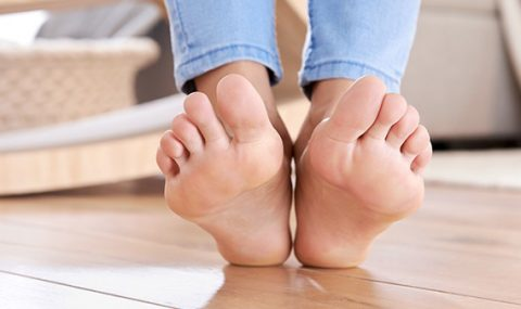 HSP_15629_Feet_without_shoes_3_PR_708x338