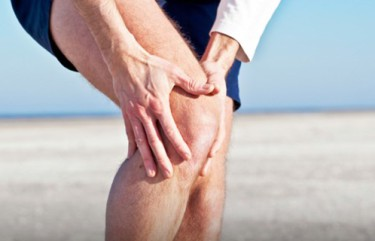 artroskopija-koljena-vrijeme-je-za-posebne-pogodnosti-u-pruzanju-ove-u-635451827194556563-1_570_320