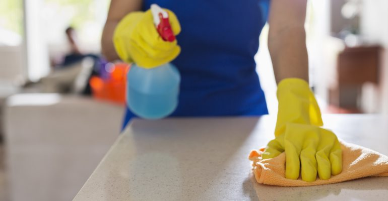 Supplies-and-equipment-you-need-for-a-more-efficient-cleaning