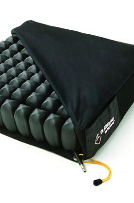Antidekubitalni jastuci