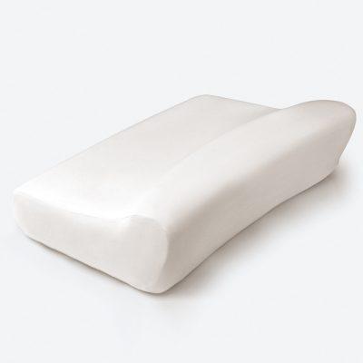 03-SISSEL-Orthopedic-Pillow-Classic---ortopedski-jastuk