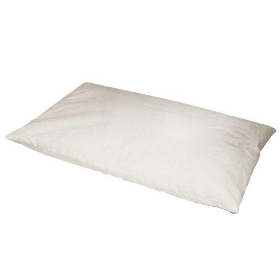 06-SISSEL-Palea---jastuk-punjen-pirom
