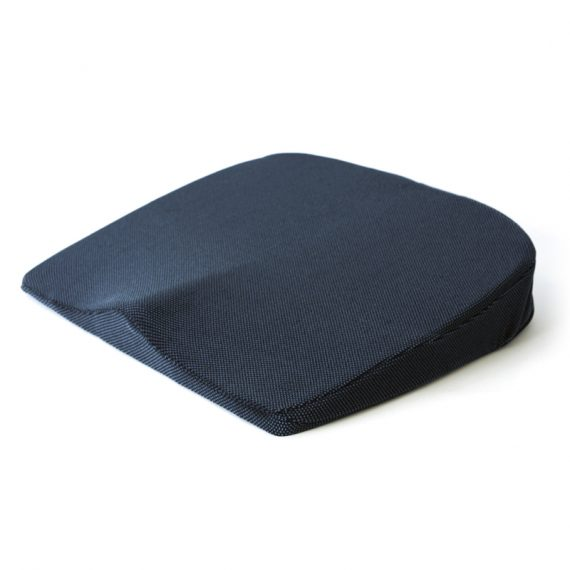 09-SISSEL-Sit-Special-2-in-1---jastuk-za-sjedenje