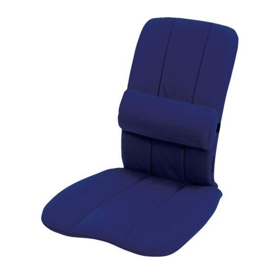 12-SISSEL-DorsaBack-&-SISSEL--DorsaBack-Pad---dodatni-jastucic-za-auto