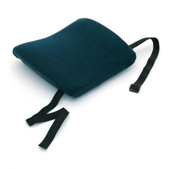 14-SISSEL-Back---jastuk-z-alumbalnu-potporu-s-horizontalnim-trakama