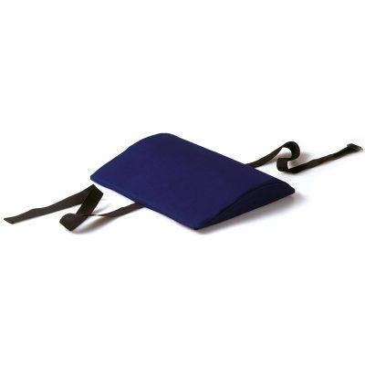 15-SISSEL-Tour---jastuk-za-lumbalnu-potporu-s-vertikalnim-trakama
