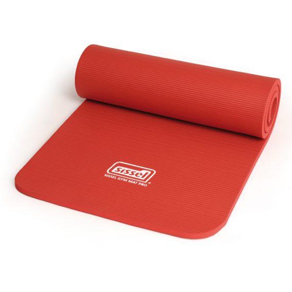 21-SISSEL-Gym-Mat-Professional---prostirka-za-vjezbanje
