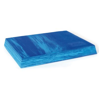 24-SISSEL-Balancefit-Pad-large---balansna-ploca