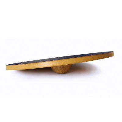 25-SISSEL--Balance-Board-Dynamic---balansna-ploca-drvena