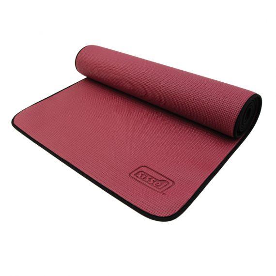 27-SISSEL-Pilates-&-Yoga-Mat---prostirka-za-jogu-i-pilates