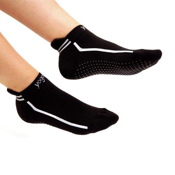29-SISSEL-Yoga-Socks---carape-za-jogu